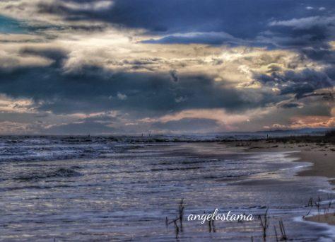 WaterMark_2019-02-23-22-52-50